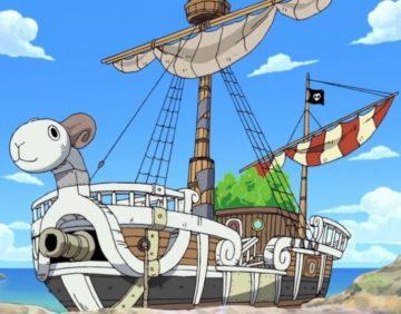 สิ้นลาย! ตร.ญี่ปุ่น จับกุมลูกเรือ 9 คนของเรือโกอิ้งแมรี่ ลักลอบนำเข้าปลิงทะเลน้ำหนักเกือบตัน